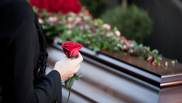 Call for clearer pricing as USA funeral costs rise  USA & CANADA – Funeral costs in America have increased by over 28% in the last decade according to the NFDA.
