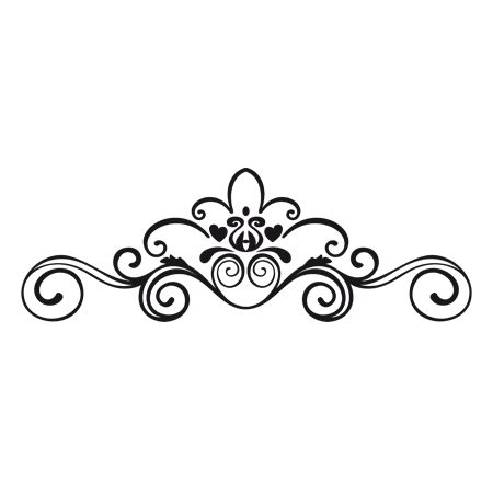 les 51 meilleures images du tableau arabesque sur pinterest arabesque id es de tatouages et. Black Bedroom Furniture Sets. Home Design Ideas