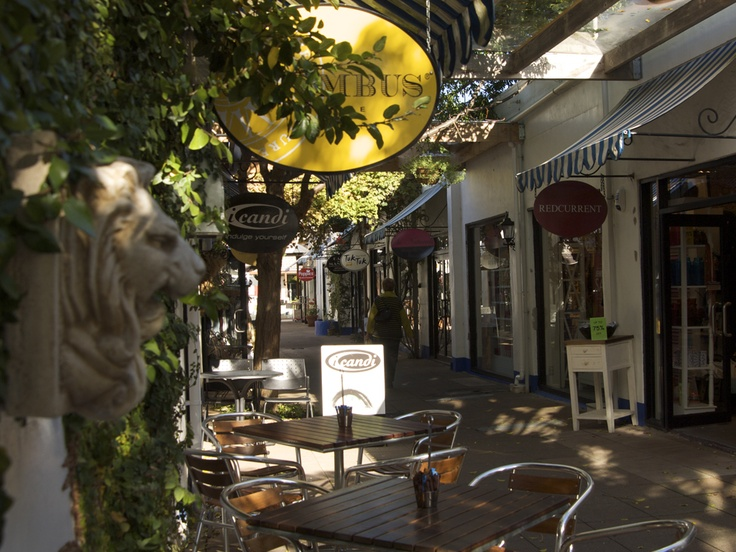 Casabella Lane Hamilton New Zealand Ive Already Been Here But Its