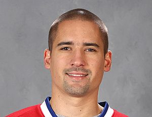 Tomas Plekanec - Bio, pictures, stats and more | Historical Website of the Montreal Canadiens Tomas Plekanec  C  b 10/31/ 1982   fr Kladno http://www.eliteprospects.com/player.php?player=8668 2001 Draft R3-71  MTL  Montreal Canadiens  2000/01 WJC U20 Gold 2005/06 WC Silver 2010/11 WC Bronze 2011/12 WC Bronze