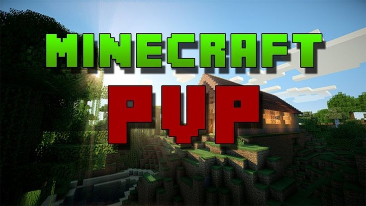 Minecarft PVP Montage - Wake Up