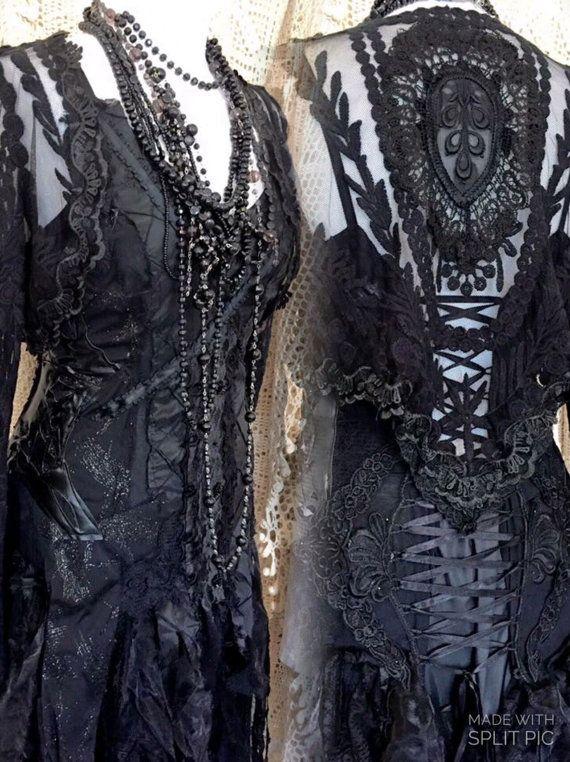 die besten 25 viktorianische kleider ideen auf pinterest viktorianische mode viktorianische. Black Bedroom Furniture Sets. Home Design Ideas