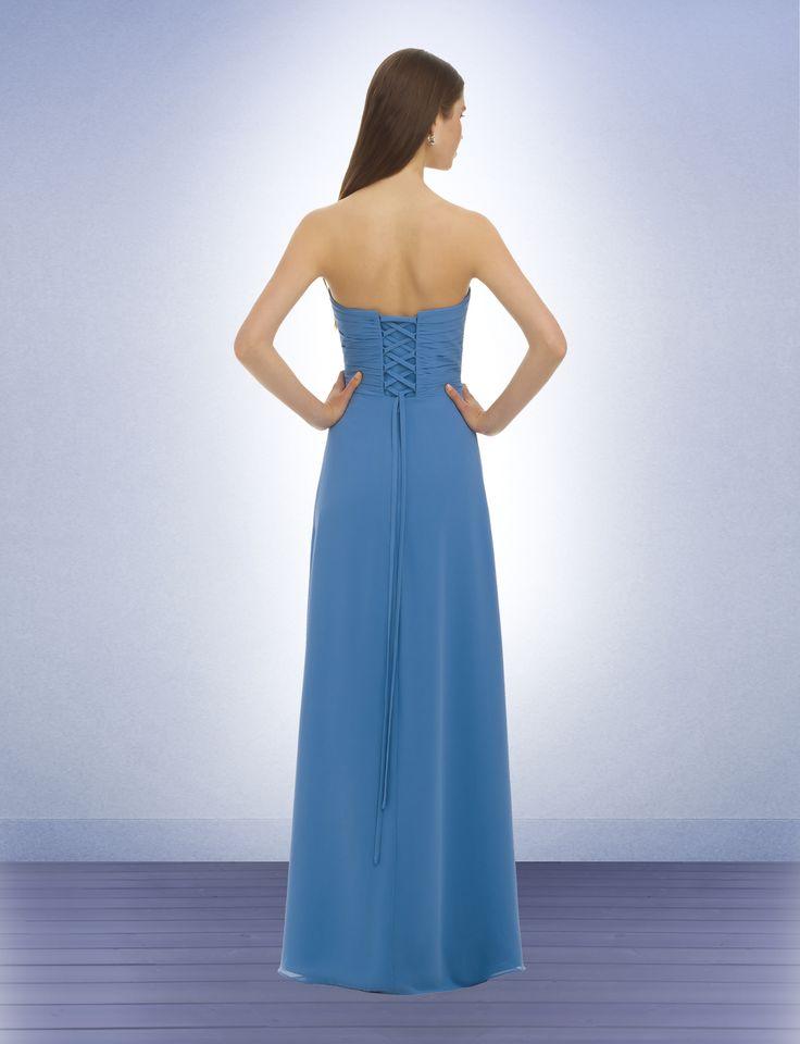 90 best Top 200 Blue bridesmaid dresses images on ...