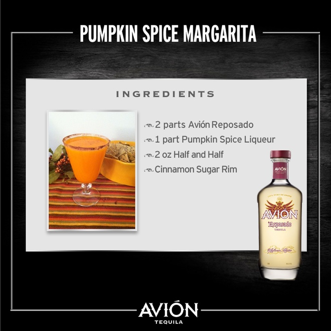 72 best mix pleasure images on pinterest cocktails for Avion tequila drink recipes