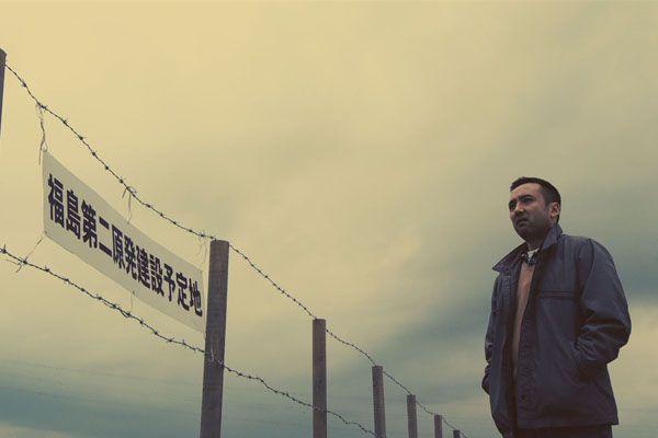 映画「あいときぼうのまち」:image010