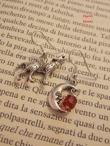 Cappuccetto Rosso - Ruby