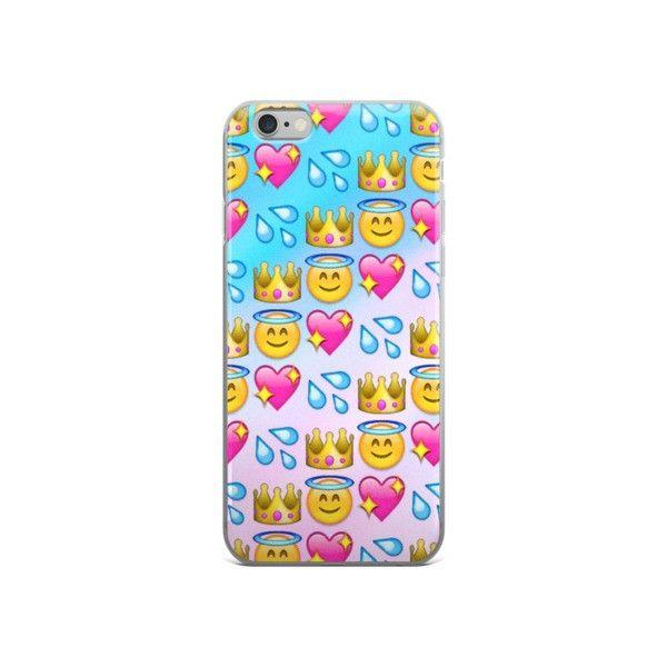 Water Squirt Princess Crown Glowing Stars Pink Heart -3236
