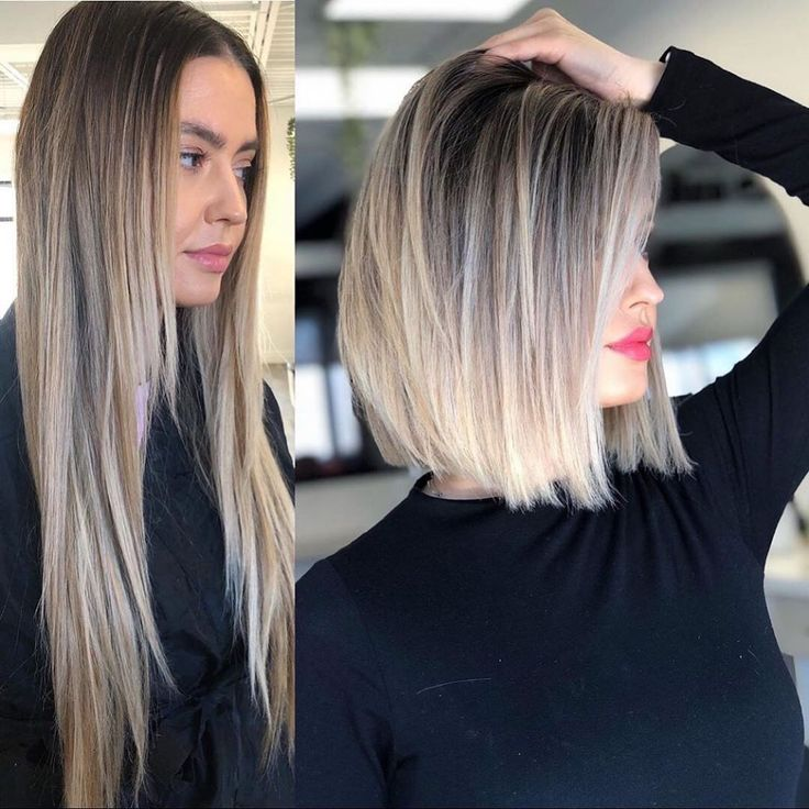 Pin on Best Bob Haircuts & Hairstyles 2021