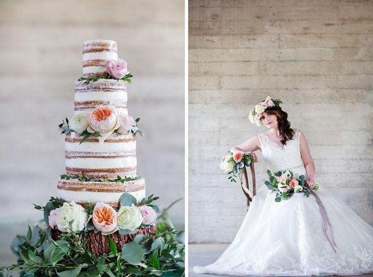 old-mill-bridal-shoot-bourbon-rose-floral-design-sarah-seven-eryn-shea-photography-ontario-bride-_0011