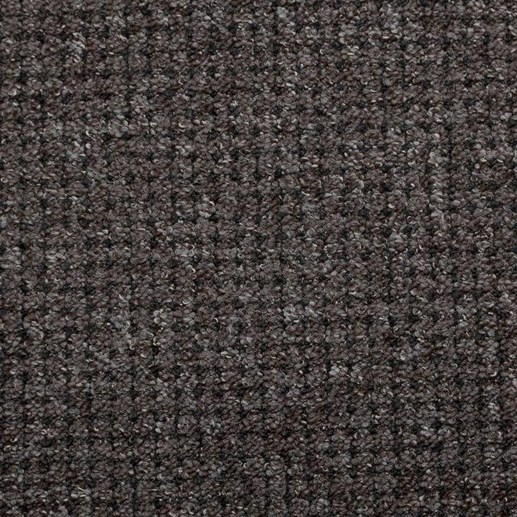 Dotted Berber Loop Carpet Buying carpet, Silver grey