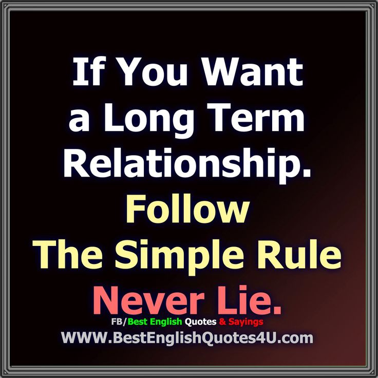 Quotes About Love Relationships: Best 25+ Best English Quotes Ideas On Pinterest