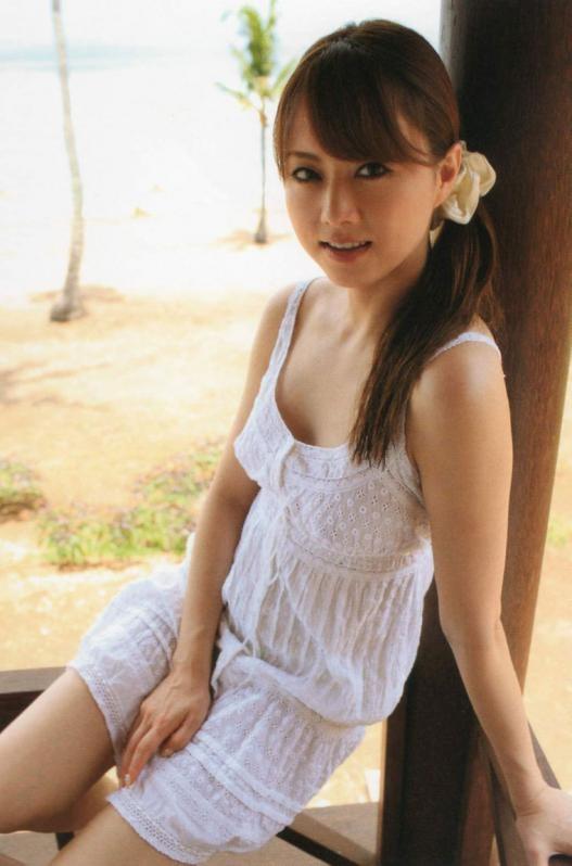 Akiho Yoshizawa picture 5