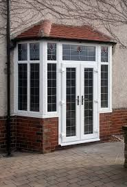 They are eye-catching, stylish, low maintenance, secure and durable front doors that can fit within your budget and that can offer excellent protection against external elements. http://www.upvc-frontdoors.org.uk/