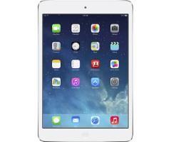 Apple iPad mini with Retina display - Wi-Fi - 64GB - Silver