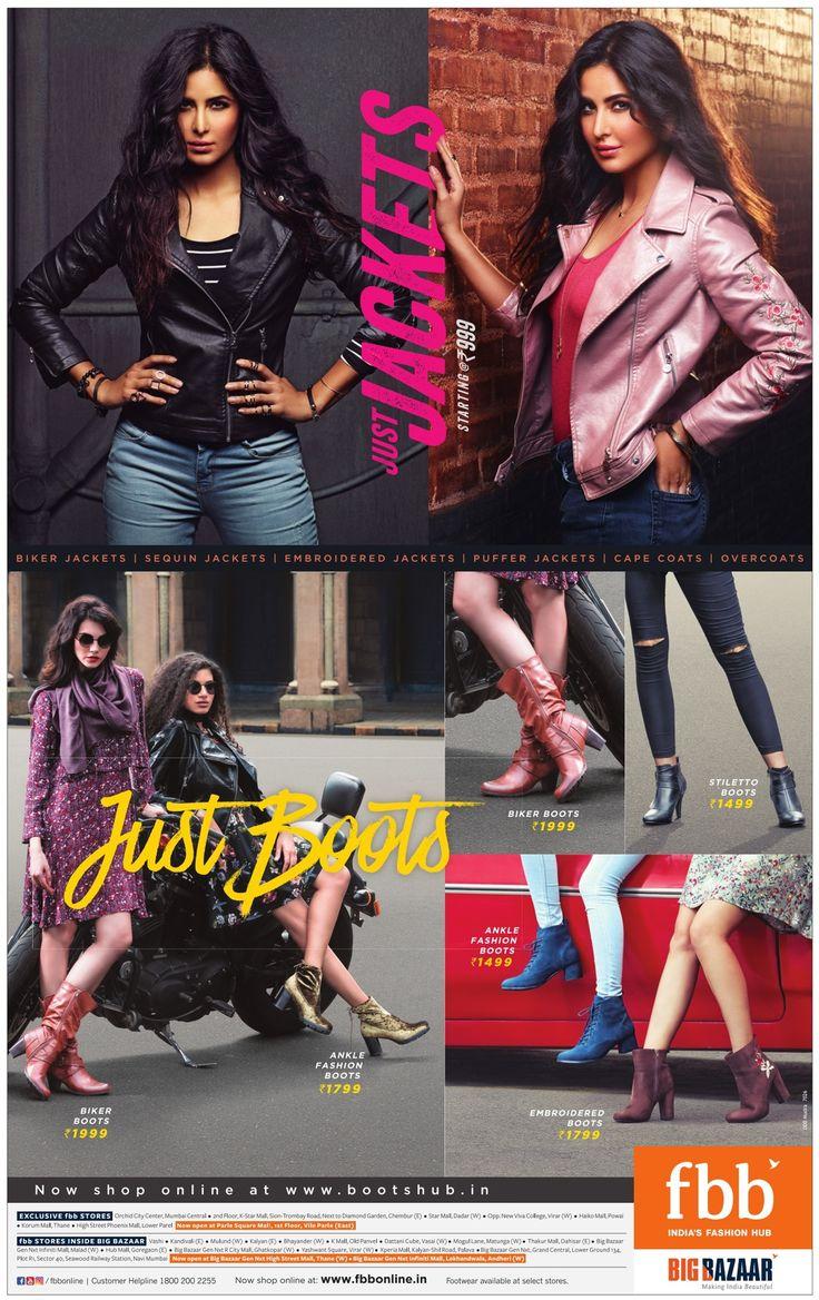 fashion-big-bazaar-just-jackets-just-boots-ad-bombay-times-04-11-2017