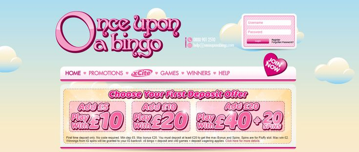 Great profit opportunities for new Bingo players offered by online Bingo – Bingo bonuses. But to extract the value out of the bonus is quite a job.