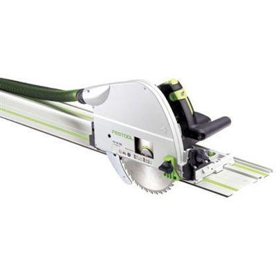 TS 75 Plunge Cut Saw w/ Track http://www.woodcraft.com/Product/561438/Festool-Model-TS-75-EQ-Plunge-Cut-Saw-with-T-LOC-and-Rail.aspx