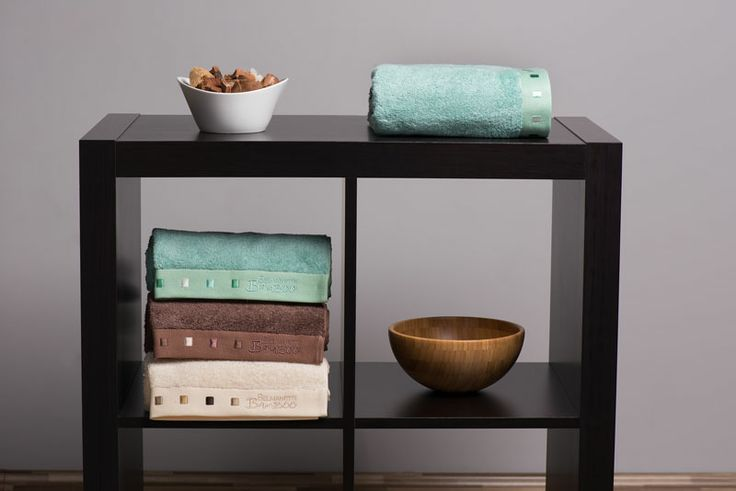 Belmanetti towel collection Spring- Summer 2014 Item #2230