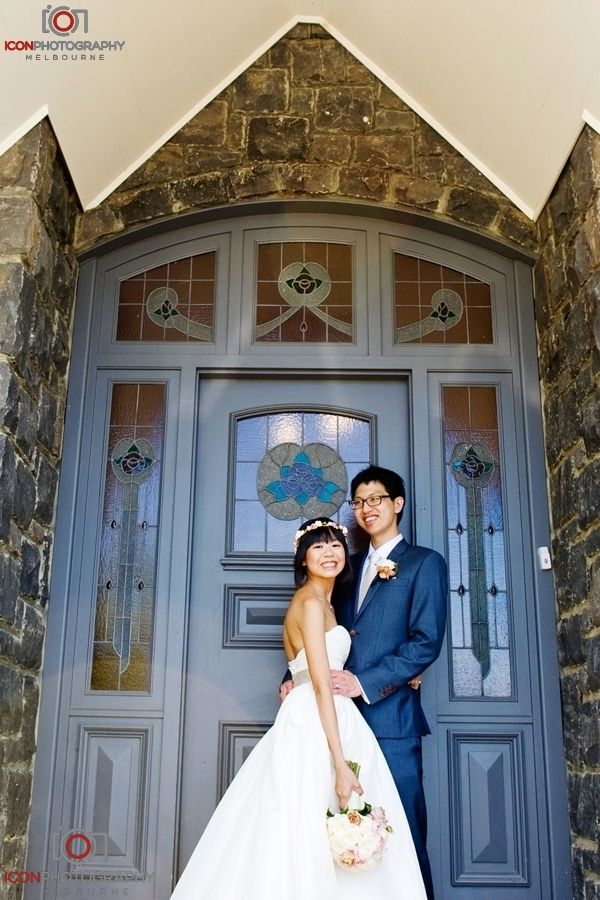 ICON PHOTOGRAPHY MELBOURNE-RIVERSTONE ESTATE WEDDING PHOTOGRAPHY-EK015