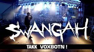 Voxbotn