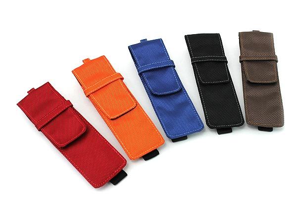 Sun-Star Pen Jackets - Belt Type http://www.jetpens.com/Sun-Star-Pen-Jackets/ct/1595