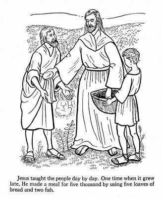 Jesus39 baptism Church Bulletin Board Ideas t Sunday