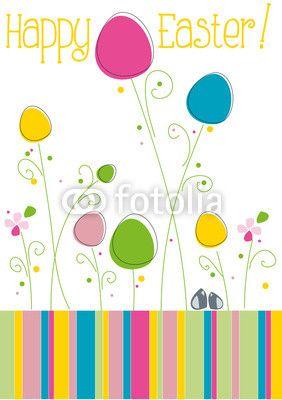 Pasqua!