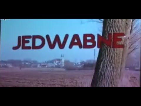 Film zakazany w TVP i innych polskojęzycznych telewizjach !