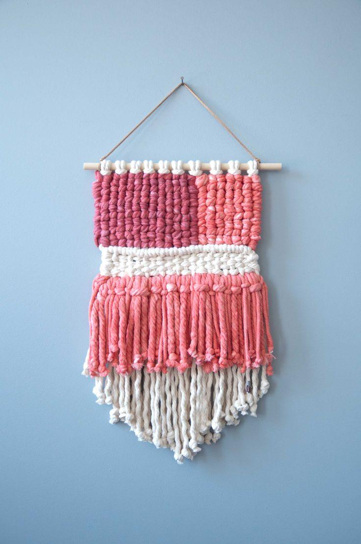 Robe Rose – Linha Boa accessoires