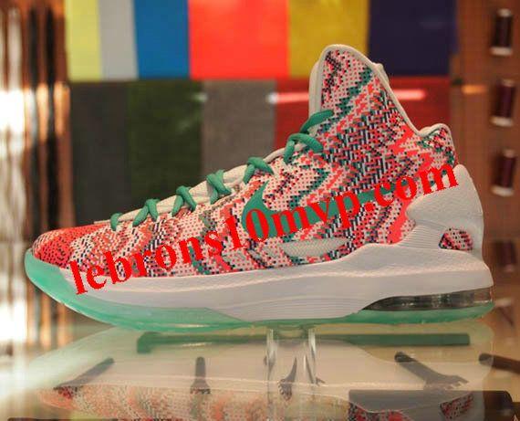 kevin durant elite shoes jordans foams