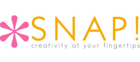 SNAP 2014- by My Craftly Ever After