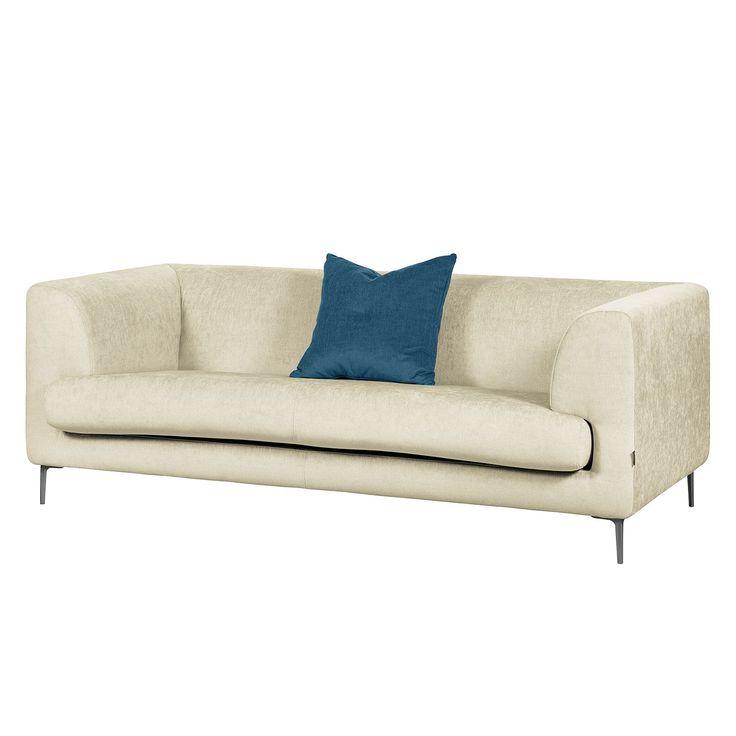 Inspirational Moderne Wohnzimmer Bilder Cor Sitzm bel Interiors Living rooms and Modern
