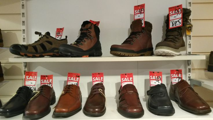 And we have plenty left for the chaps, too, in our Luck of Louth winter sale. Grab them quick before they sell out!