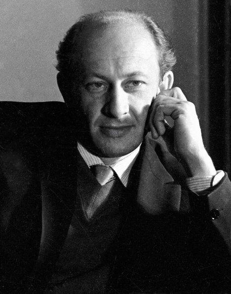 Евгений Евстегнеев