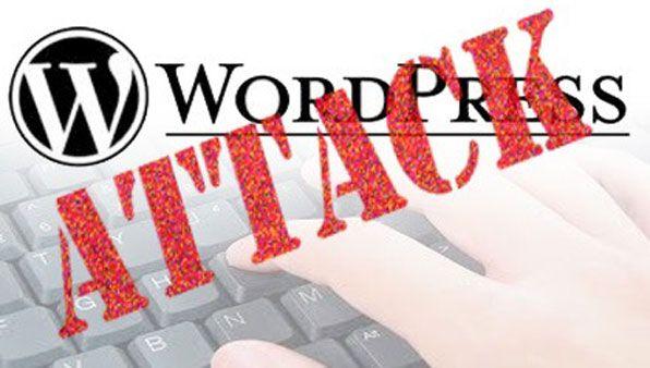 Nie tak dawno opublikowałem kilka wpisów dotyczących zabezpieczeń witryn i blogów opartych o WordPress'a, a kilka dni temu na Niebezpieczniku pojawił się wpis niejako potwierdzający, że to co pisałem do tej pory nie było czcza pisaniną, a świadomością, że oprócz zwykłych użytkowników istnieje też ciemna strona internetu…  Od kilku dni blogi postawione na WordPressie są celem ataków polegających na zgadywaniu haseł — atakujący dysponują botnetem składającym się z 90 000 hostów. [...]