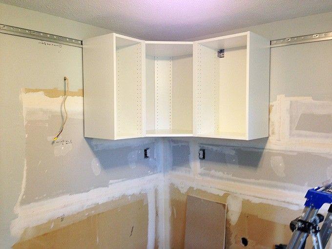 Ikea Modern Kitchen 150 best ikea - sektion kitchen images on pinterest | kitchen