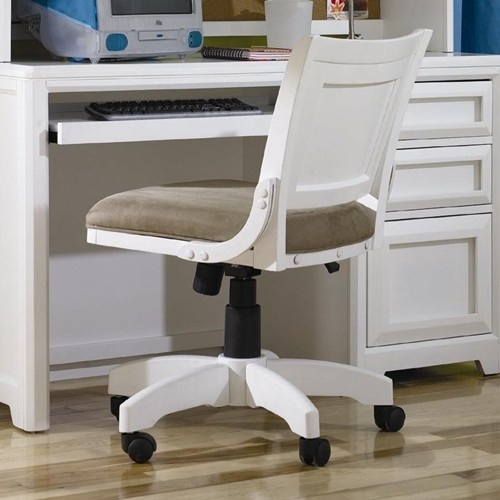 38 best home office furniture images on pinterest | home office