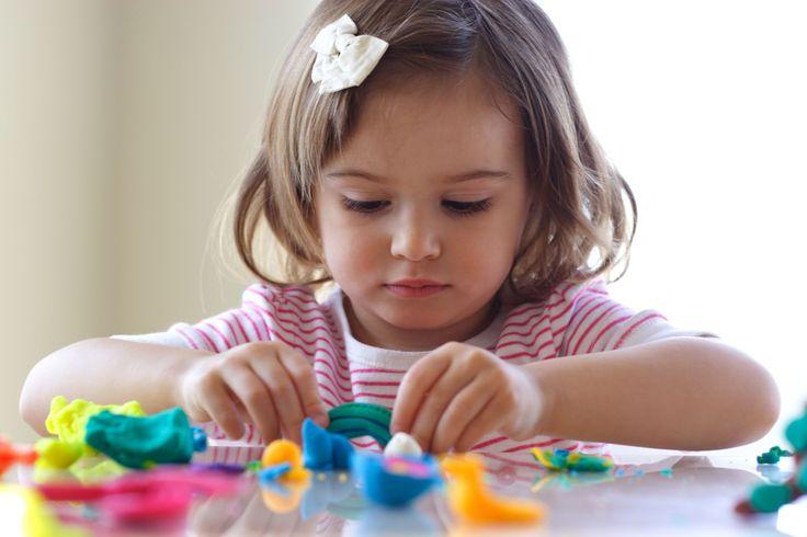 Πότε το παιδί χρειάζεται εργοθεραπεία: 10 σημάδια μέσα στην τάξη