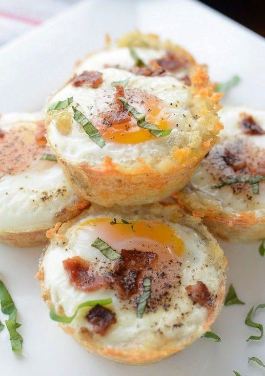 17 meilleures id es propos de pommes de terre au fromage et au bacon sur pinterest recettes - Eliminer les pellicules avec du sel ...