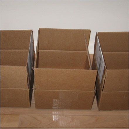 www.angelstarch.com/cold-paste.php -  Manufacturers, Suppliers, & Exporters of Cold Paste In India.  our product has high strength film property