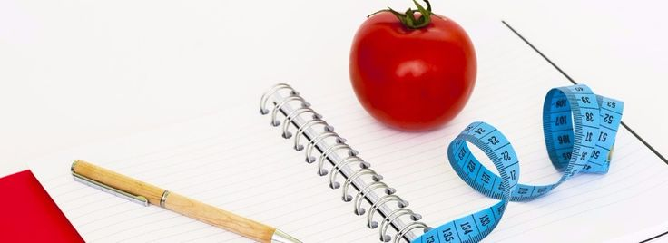 When is the right time to start adopting healthier eating behaviours?