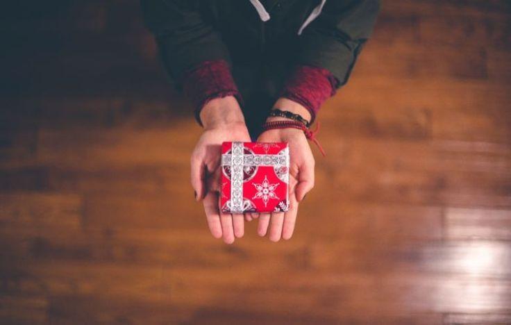 Medewerkers van het VUmc voelen zich achtergesteld na het krijgen van dít kerstpakket