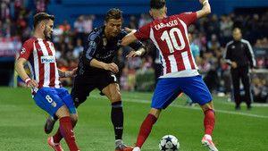 Diez datos y curiosidades del Atlético-Real Madrid http://www.sport.es/es/noticias/real-madrid/diez-datos-curiosidades-del-atletico-real-madrid-6431041?utm_source=rss-noticias&utm_medium=feed&utm_campaign=real-madrid