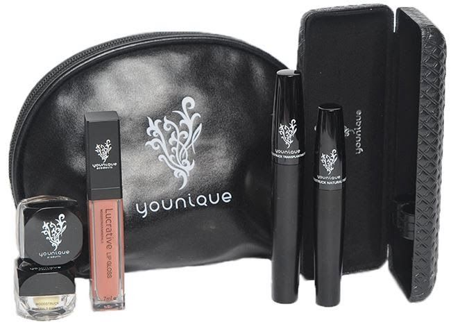 Younique Australia: May Customer Kudos!  In May, get this exclusive Mi...