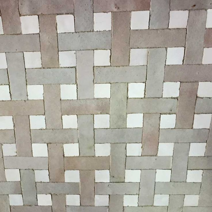 Decorative Tiles Uk Gorgeous 9 Best Zelliges Decorative Floor And Wall Tiles Images On Decorating Design