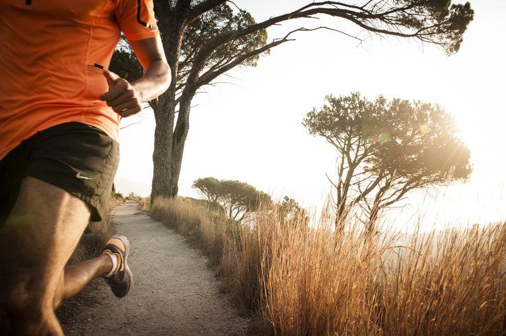 Jogger by Daniel Cramer #jogger #jogging #sport #fit #outdoor