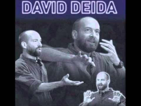 21 best David Deida images on Pinterest | Favorite quotes, Magick ...