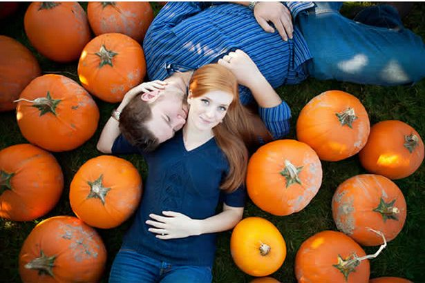 /pumpkin-patch-engagement-session.jpg