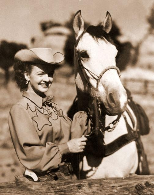 dale evans happy trailsdale evans horse, dale evans rogers, dale evans parkway, dale evans book, dale evans and roy rogers, dale evans songs, dale evans boxer, dale evans net worth, dale evans dds, dale evans biography, dale evans images, dale evans happy trails, dale evans park, dale evans buttermilk, dale evans restaurant, dale evans costume, dale evans dog name, dale evans quotes, dale evans pictures, dale evans bank