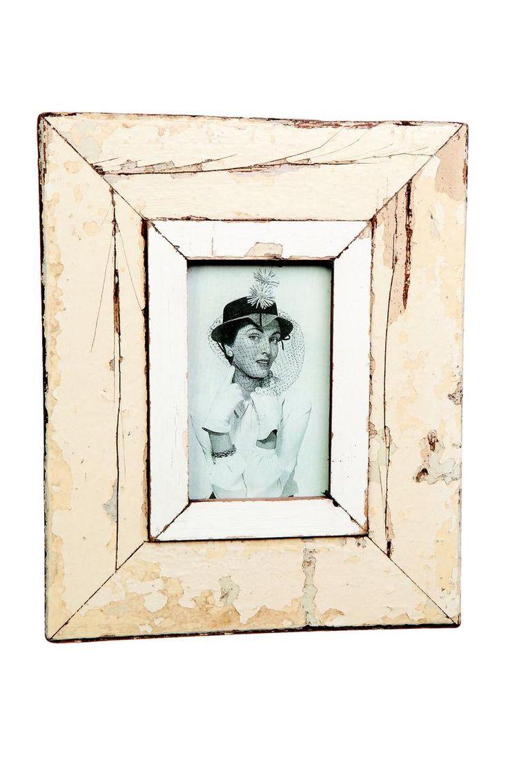 luna jumbo frame 23x28cm #worthynzhomeware wwworthy.co.nz
